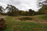 2746 Dews Pond Road - Photo 5