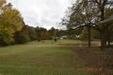 2746 Dews Pond Road - Photo 7