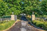 1111 Sweetbriar Trace - Photo 4
