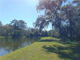 0 West Point Plantation Parkway - Photo 10