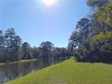 0 West Point Plantation Parkway - Photo 8