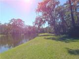 0 West Point Plantation Parkway - Photo 9