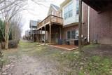 4745 Legacy Cove Lane - Photo 58