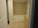 3324 Peachtree Road - Photo 10