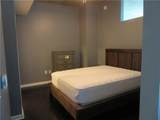 3324 Peachtree Road - Photo 7
