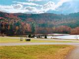 Lt 205 Stone Cliff Drive - Photo 6