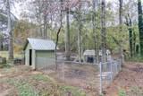 2293 Elders Mill Road - Photo 4