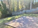 1281 Sweet Woods Drive - Photo 62