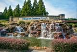 6574 Grove Park Drive - Photo 52