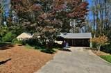820 Glenwood Drive - Photo 3