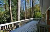 820 Glenwood Drive - Photo 37