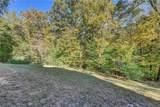 3971 Meadowland Drive - Photo 37