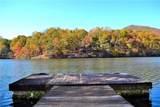 133 Echo Ridge - Photo 73