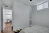 118 Hickory Street - Photo 11