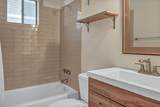 118 Hickory Street - Photo 22