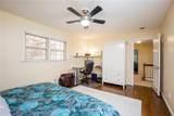 5095 Pine Bark Circle - Photo 33