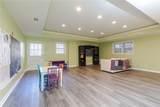 5095 Pine Bark Circle - Photo 35