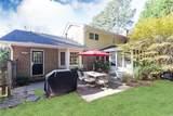 5095 Pine Bark Circle - Photo 39