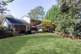 5095 Pine Bark Circle - Photo 40
