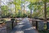 5095 Pine Bark Circle - Photo 42