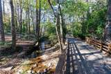 5095 Pine Bark Circle - Photo 44