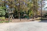 5095 Pine Bark Circle - Photo 45
