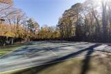 5095 Pine Bark Circle - Photo 46