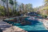 5095 Pine Bark Circle - Photo 47
