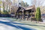 5095 Pine Bark Circle - Photo 48