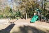 5095 Pine Bark Circle - Photo 49