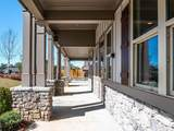 169 Overlook Ridge Way - Photo 28