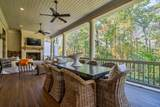 4056 Conway Valley Road - Photo 12