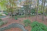1004 Cumberland Court - Photo 20