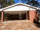 7015 Knollwood Drive - Photo 13