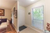 8740 Roswell Road - Photo 16