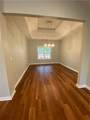 6889 Berea Road - Photo 10