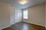 6478 Pierless Avenue - Photo 34
