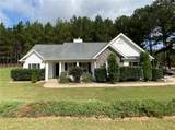 133 Hunter Welch Parkway - Photo 1