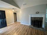 133 Hunter Welch Parkway - Photo 2