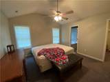 133 Hunter Welch Parkway - Photo 5