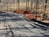 106 Wolf Creek Court - Photo 40