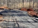 106 Wolf Creek Court - Photo 41