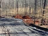 106 Wolf Creek Court - Photo 42