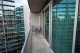 950 Peachtree Street - Photo 21