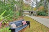 8865 North Mount Drive - Photo 72