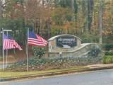 8865 North Mount Drive - Photo 73