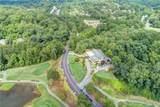 8865 North Mount Drive - Photo 81