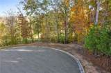 501 Founders Drive - Photo 6