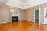 165 Sweetwater Trace - Photo 15