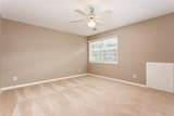 165 Sweetwater Trace - Photo 20